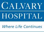 worldhospitaldirectory.com-Calvary Hospital