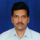 worldhospitaldirectory.com-Asian Institute of Nephrology and Urology
