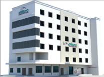 worldhospitaldirectory.com-Ankura Hospital for Children and Women, Kukatpally