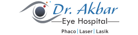 worldhospitaldirectory.com-Dr.Akbar Eye Hospital