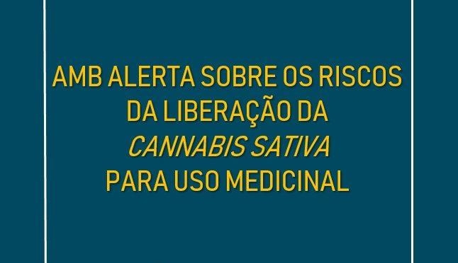 worldhospitaldirectory.com-Associação Médica Brasileira